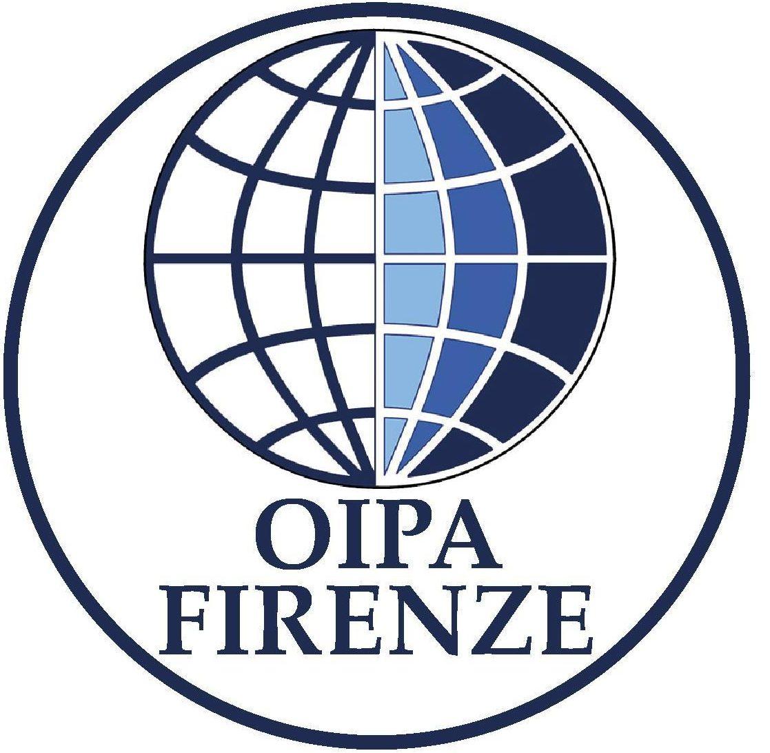 Oipa Firenze e Provincia